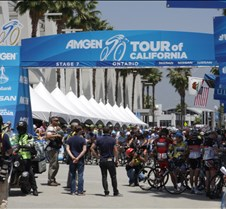 AMGEN TOUR OF CA 2012 1 (49)