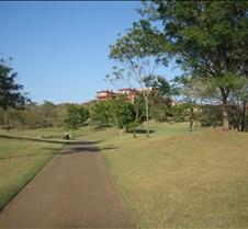 Costa Rica 2-07 082