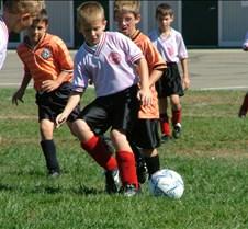 soccer 732