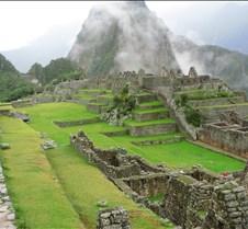 Peru 304