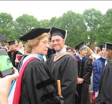graduation 008