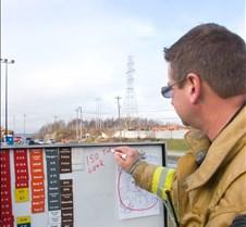 Emergency Pipeline Drill 29