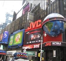 NYC_Trip_2010_040