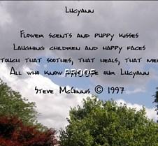lucyann