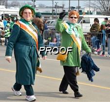 2013 Parade (461)