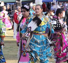 San Manuel Pow Wow 10 11 2009 1 (289)