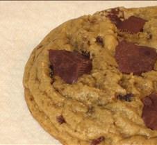 Cookies 154