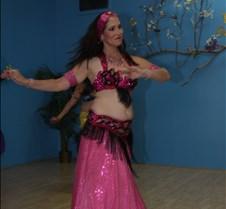 Oasis Dance 9 25 2011 RT (326)