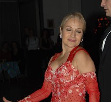 Dancing-11-8-09-Rita-51-DDeRosaPhoto