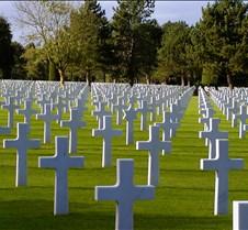 Heroes of Normandy