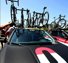 AMGEN TOUR OF CA 2012 (10)