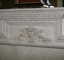 Mantels & Mantel Ideas