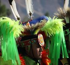 San Manuel Pow Wow 10 10 2009 b (212)