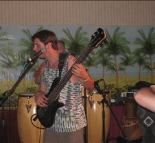 PirateStockONEJuly2007_090
