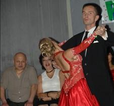 Dancing-11-8-09-Rita-14-DDeRosaPhoto
