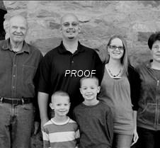 Weitekamp family (60)