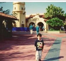 Orlando, 1991 009