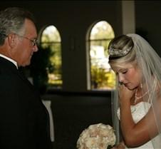 K Wedding115