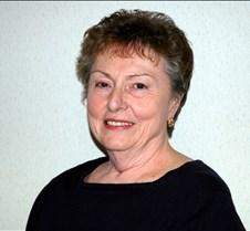 Evelyn Davidage
