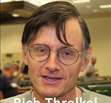 Rich Threlkel