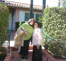 Trip to L.A. 225