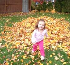 October Kids