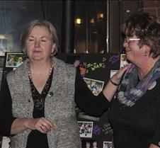 Judy Power's Retirement Judy Power's Retirement