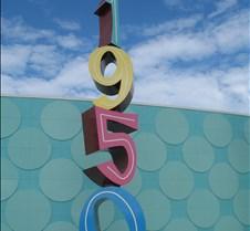 Disney 09 229