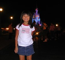 Magic Kingdom022