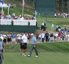 37th Ryder Cup_108