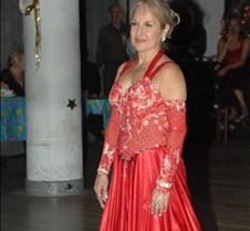 Dancing-11-8-09-Rita-04-DDeRosaPhoto