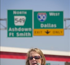 050113_Interstate549-Ark01