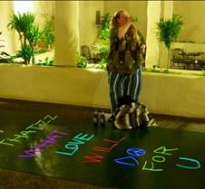 HotelBlotto2011_845