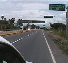 Mexico 007