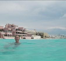 Cancun 2005 (19)