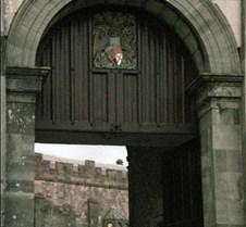 Still Kilkenny