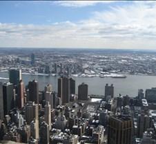 NYC_Trip_2010_020