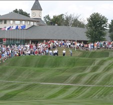 37th Ryder Cup_090