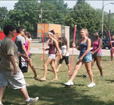 2011 Mini Band Camp (31)