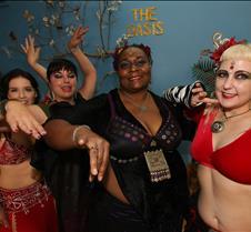 Oasis Dance 9 25 2011 RT (276)