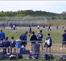 Tamaqua Soccer 2005 087