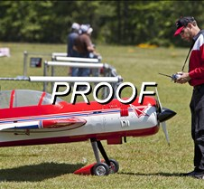 04-28-13-RC-airplanes-02
