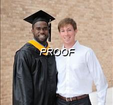 ACU Grad 2012_080