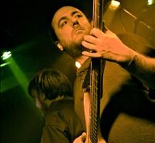 HotelBlotto2011_452