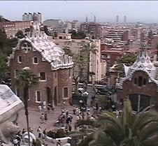 Barcelona 012