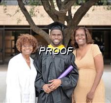 ACU Grad 2012_075