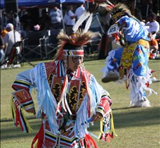 San Manuel Pow Wow 10 10 2009 b (259)
