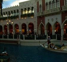 Venetian - Inside Canals