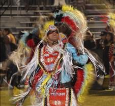 San Manuel Pow Wow 10 10 2009 b (432)