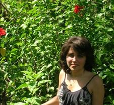 costarica 002